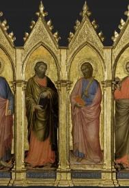 3 - Martino di Bartolomeo