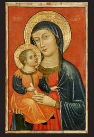4 - Giovanni da Bologna