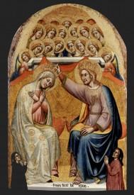 1 - Simone dei Crocifissi
