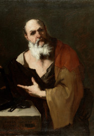 Giordano Platon